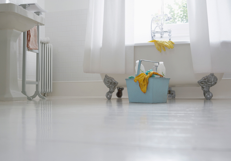 9 Reasons to Hire Reoccurring Cleaning Services