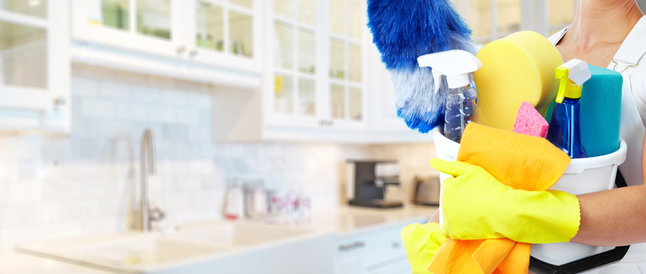 A La Carte Cleaning | Tulsa