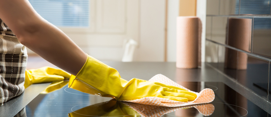 Bixby, Oklahoma Cleaning Services